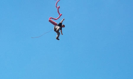 bungee-jumping-na-jerabu