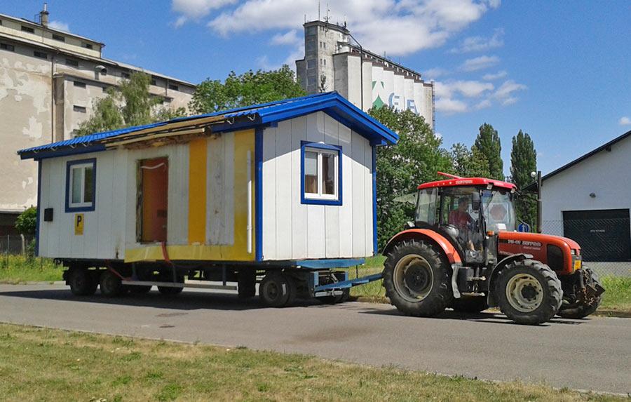 sluzby-traktorem