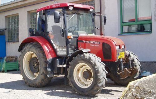 traktor-ZETOR-7341-1